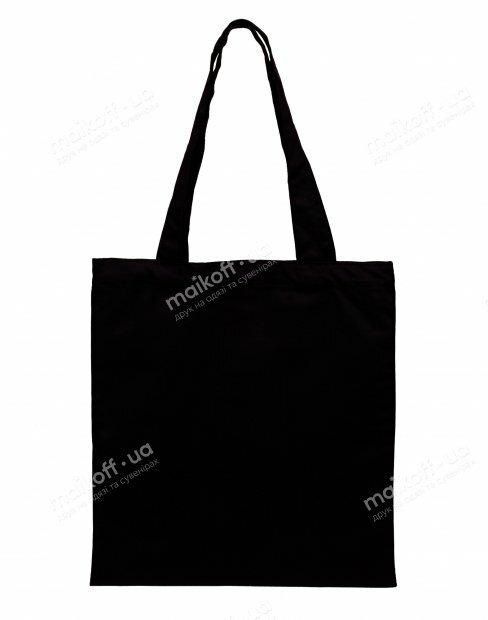 e8ea06fc1aab Эко-сумка Original купить в Киеве и Украине | Maikoff | 35х41/Black