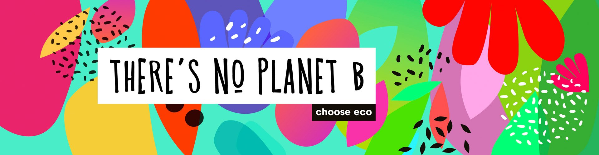 Choose eco